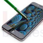 Caneta-Plastica-Touch-10419d2-1567782470-lnb-brindes-canoas-site-personalizados