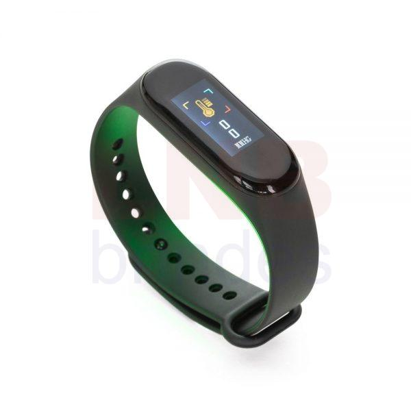 Pulseira-Smartwatch-M3-10456d2-1568301831-lnb-brindes-canoas-site-personalizados