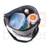 Bolsa-Termica-10-Litros-10737d1-1570136042-lnb-brindes-canoas-site-personalizados