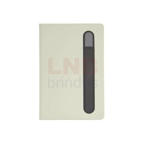 Caderno-com-Suporte-para-Caneta-10959-1571778279-lnb-brindes-canoas-site-personalizados