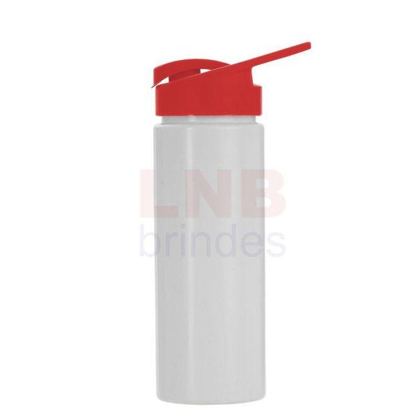 Squeeze-Plastico-VERMELHO-11255-1574180227-lnb-brindes-canoas-site-personalizados