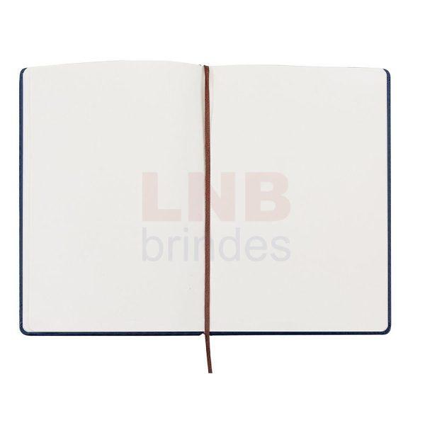 Bloco-De-Anotacoes-11468d1-1579784582-lnb-brindes-canoas-site-personalizados