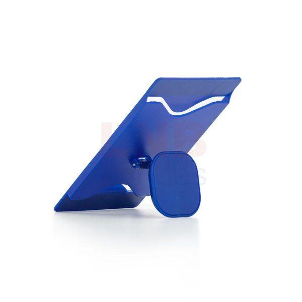 Adesivo-Porta-Cartao-com-suporte-para-celular-11582d2-1582122706-lnb-brindes-canoas-site-personalizados