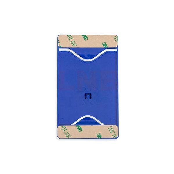 Adesivo-Porta-Cartao-com-suporte-para-celular-11582d3-1582122706-lnb-brindes-canoas-site-personalizados