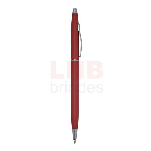 Caneta-Semimetal-VERMELHO-11902-1589824012-canetas-lnb-brindes-personalizados-canoas-marketing
