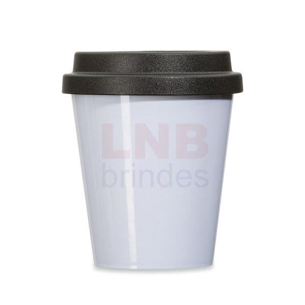 Copo-Plastico-350ml-11608d1-1582125697