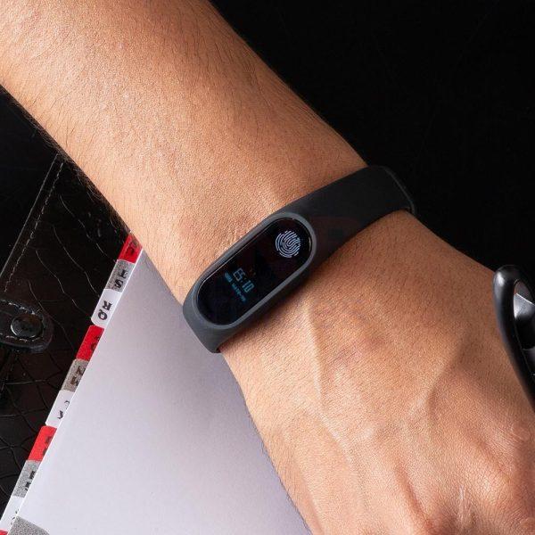 Pulseira-Smartwatch-M2-11491d7-1580383312