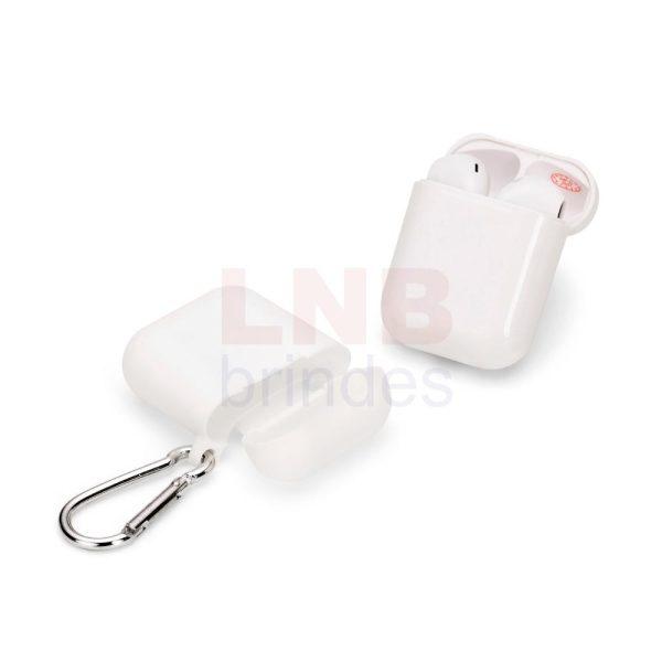 Fone-de-Ouvido-Bluetooth-com-Case-Carregador-12433-1606149275