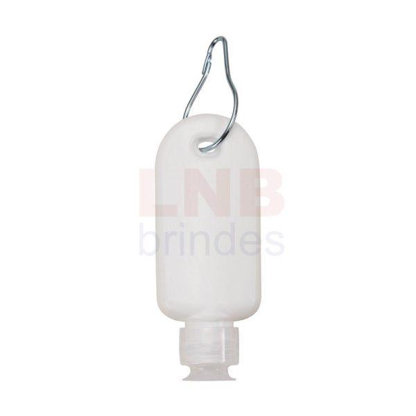 Frasco-Plastico-40ml-com-Mosquetao-BRANCO-12363-1603208520-lnb-brindes-canoas-site-personalizados-copos-canetas-chaveiros-camisetas-bones