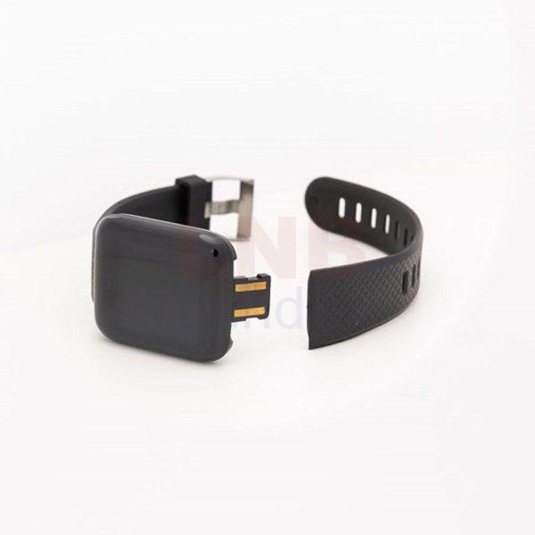 Smartwatch-D116-12407d3-1605105687-lnb-brindes-canoas-site-personalizados-relogio-smatwatch-fitness-saude