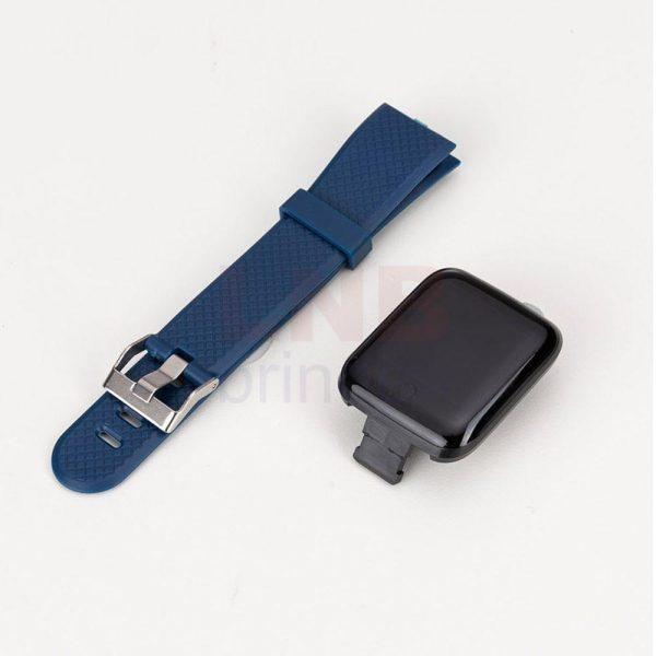 Smartwatch-D116-AZUL-12409-1605105687-lnb-brindes-canoas-site-personalizados-relogio-smatwatch-fitness-saude