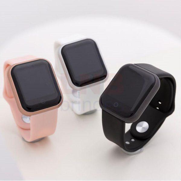 Smartwatch-D20-12414d1-1605106055-lnb-brindes-canoas-site-personalizados-relogio-smatwatch-fitness-saude