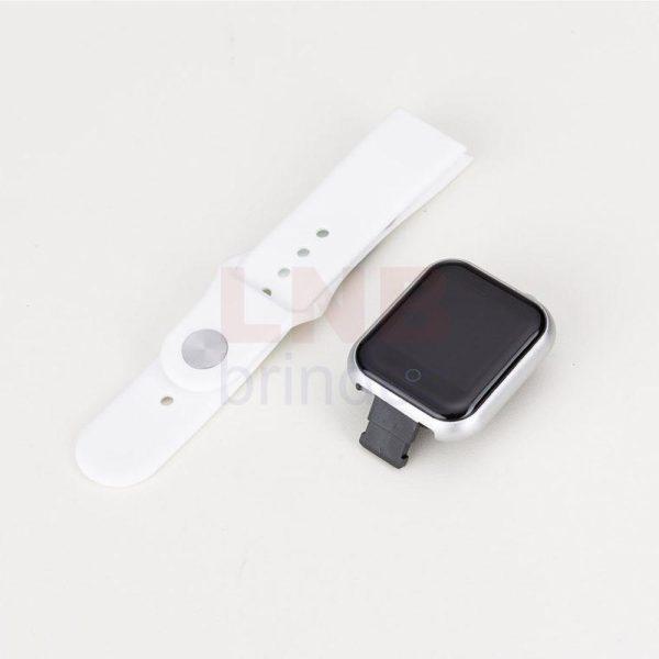 Smartwatch-D20-BRANCO-12416-1605106056-lnb-brindes-canoas-site-personalizados-relogio-smatwatch-fitness-saude