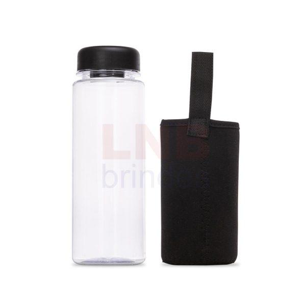 Squeeze-Plastico-550ml-12436d1-1606150036