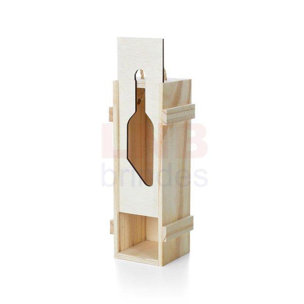 Porta-Vinho-de-Madeira-12620d1-1612192434-lnb-brindes-canoas-personalizados-diversos-suporte-canetas-chaveiros-camisetas