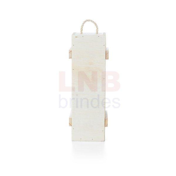 Porta-Vinho-de-Madeira-12620d2-1612192435-lnb-brindes-canoas-personalizados-diversos-suporte-canetas-chaveiros-camisetas