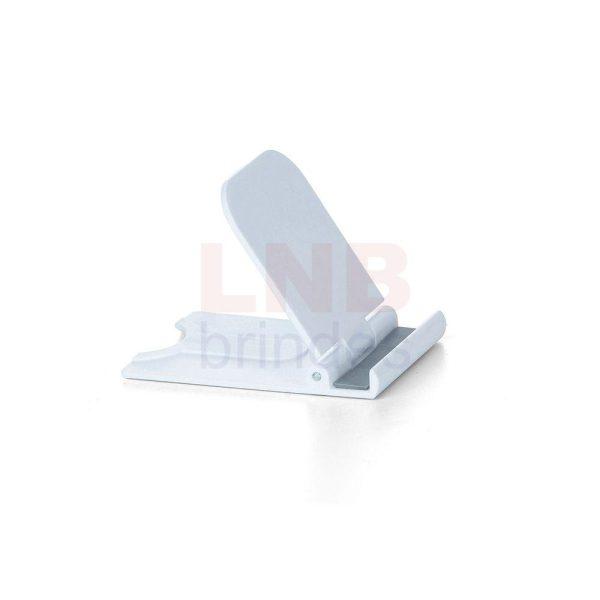 Suporte-Plastico-para-Celular-12527-1611948339-lnb-brindes-canoas-personalizados-diversos-suporte-canetas-chaveiros-camisetas
