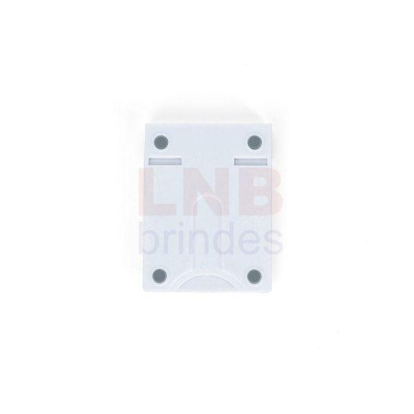 Suporte-Plastico-para-Celular-12527d4-1611948340-lnb-brindes-canoas-personalizados-diversos-suporte-canetas-chaveiros-camisetas
