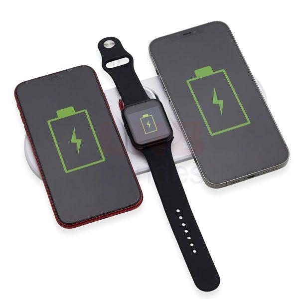 Base-Dual-Inducao-para-Celulares-e-Iwatch-12988d6-1621966744