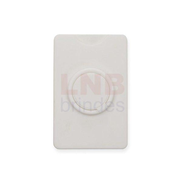 Adesivo-Porta-Cartao-para-Celular-com-Anel-de-Suporte-BRANCO-13043-1623240057-lnb-brindes-personalizados-Adesivo-Porta-Cartao-para-Celular-com-Anel-de-Suporte-14598