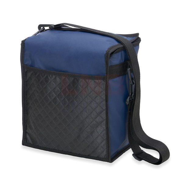 Bolsa-Termica-11-Litros-13001d3-1622232366-personalizados-lnb-brindes-canoas-Bolsa-Termica-11-Litros-14581-azul