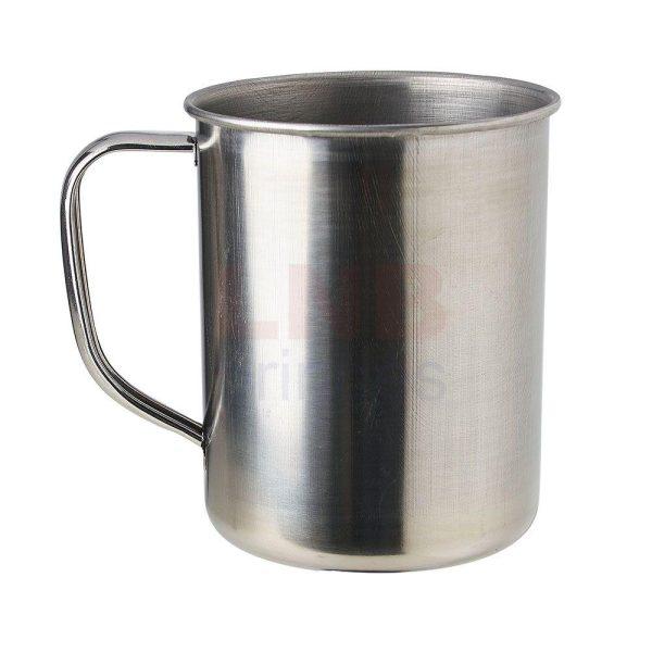 Caneca-500-ml-em-Inox-13085d1-1624536848-lnb-brindes-personalizados-canoas-rs-Caneca-500-ml-em-Inox-14606