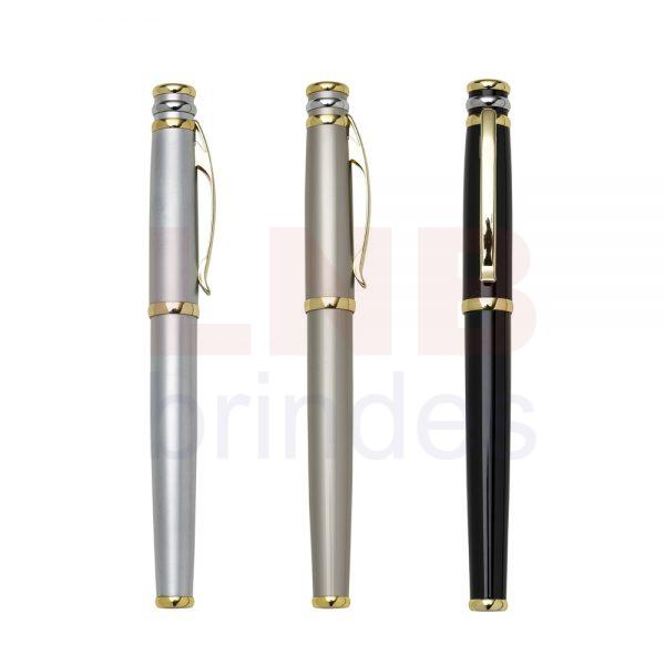 Caneta-Metal-Roller-1451d1-1481226020