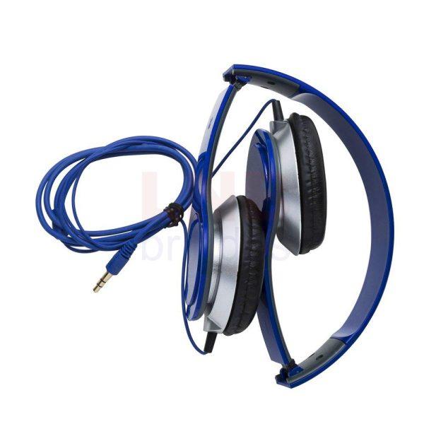 Fone-de-Ouvido-Estereo-AZUL-8649d2-1539695071-personalizados-lnb-brindes-canoas-rs-Fone-de-Ouvido-Estereo-12614-azul – Copia