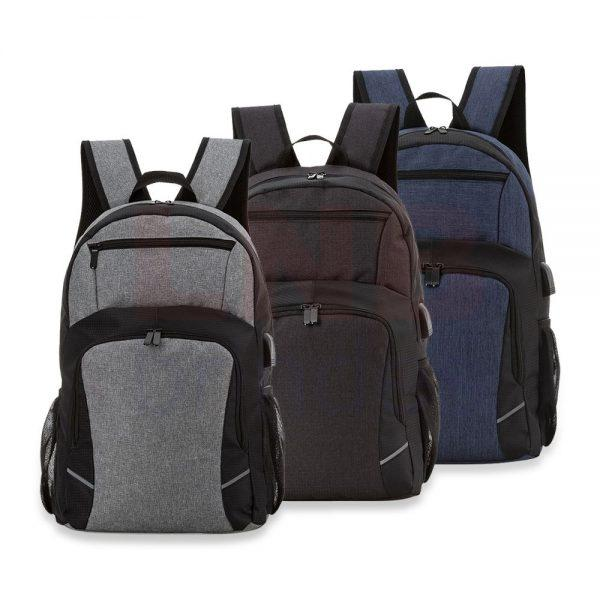 Mochila-Poliester-17L-P2-e-USB-13022d1-1622668338-lnb-brindes-personalizados-canoas-rs-Mochila-Poliester-17L-P2-e-USB-14589