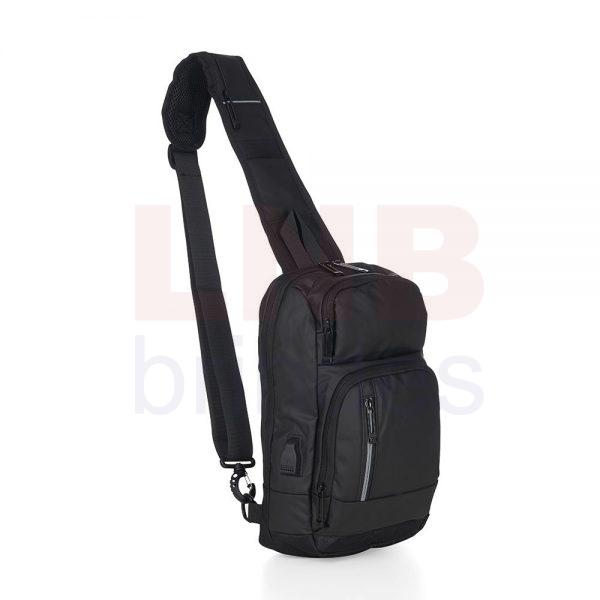 Mini-Mochila-USB-PRETO-13318-1629823855lnb-brindes-personalizados-canoas-rs-Mini-Mochila-USB-04059-preta