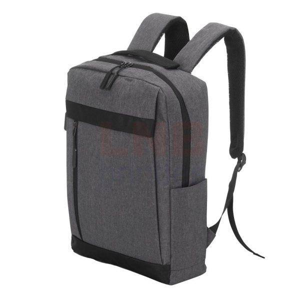 Mochila-de-Nylon-USB-18L-CINZA-13155-1626188543-lnb-brines-personalizados-canoas-rs-Mochila-de-Nylon-USB-18LCINZA-01325